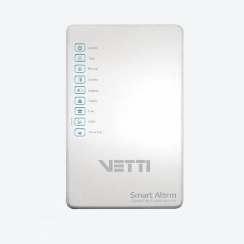 central_smartalarm2