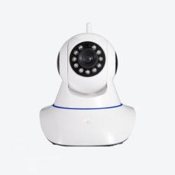 camera_robot