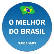 omelhor