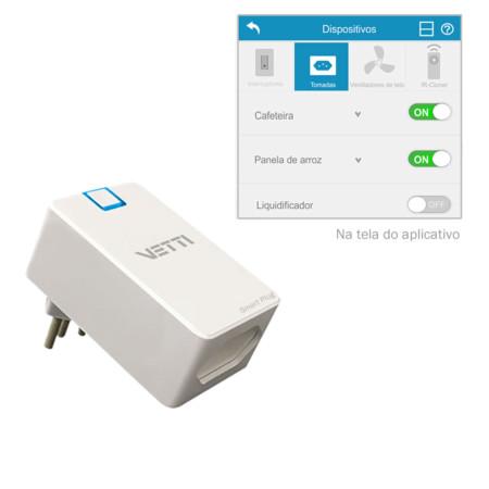 smart-plug-grande