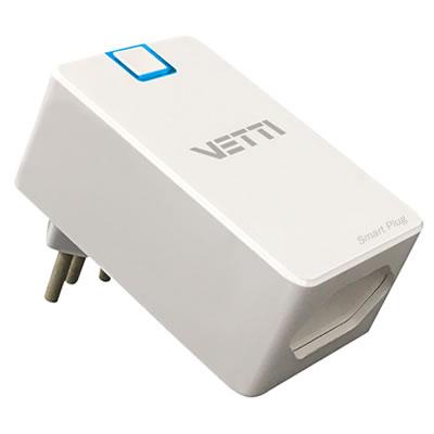 smart-plug-vetti