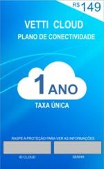 cartao cloud-1ano