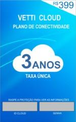 cartao cloud-3anos