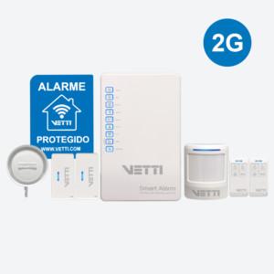 kit-smart-alarm-2g