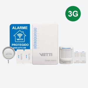 kit-smart-alarm-3g