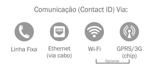 me wifi