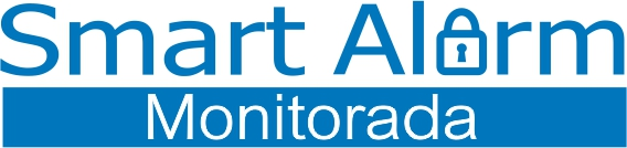 logo monitorada 2019