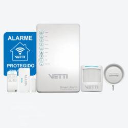 kit_alarm_smart