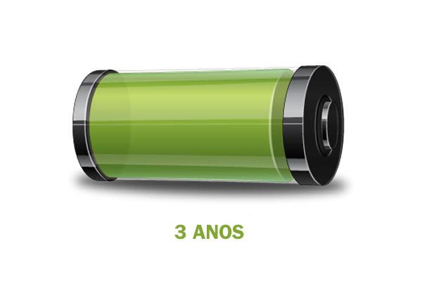 bateria-5