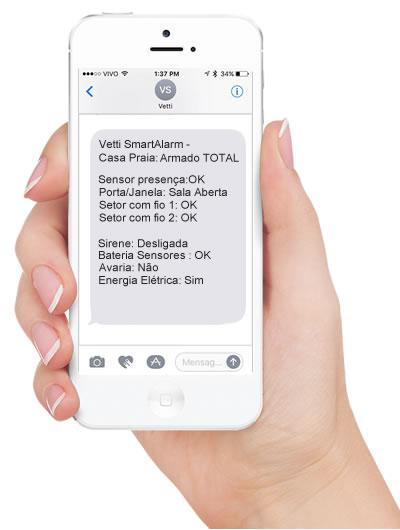 iphone_smart