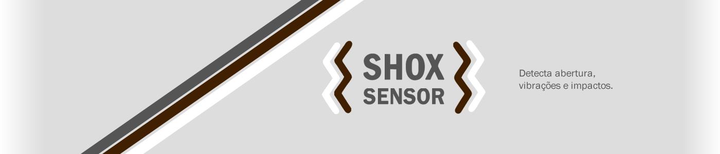 sensor_shox_2
