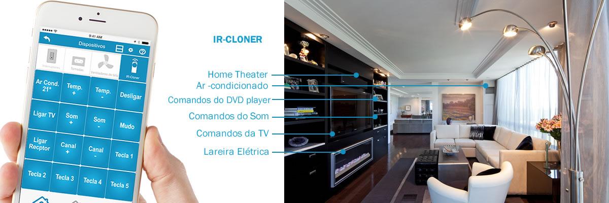 banner-ir-cloner