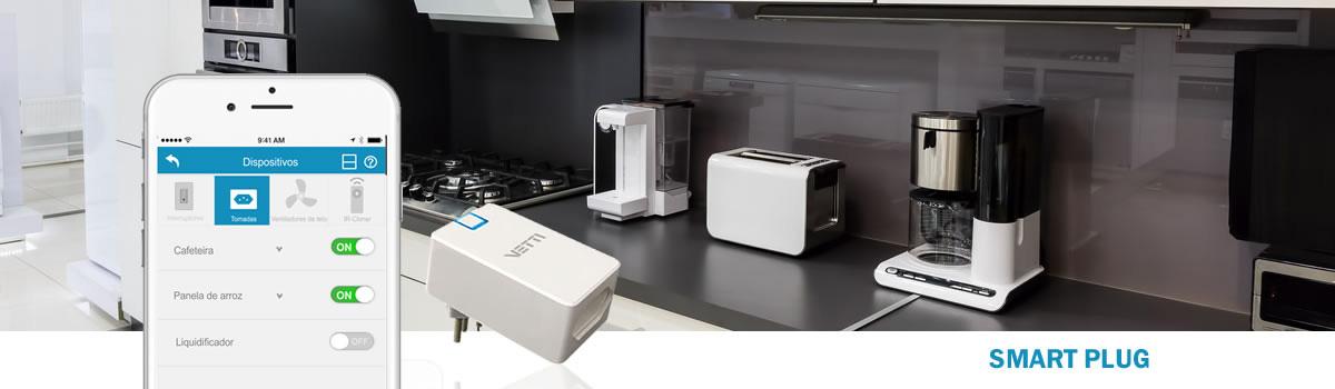 smart-plug