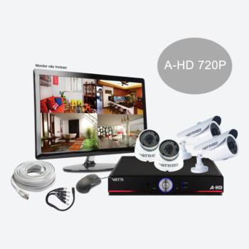 kit-camera-a-hd