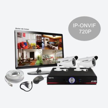 kit-camera-iponvif