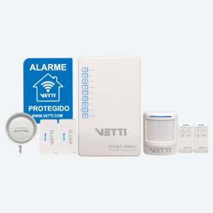 kit-smart-alarm
