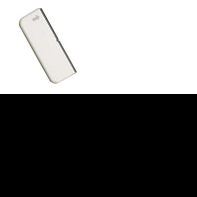 Sensor lado 1