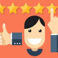 127205-saiba-como-a-experiencia-de-compra-do-cliente-pode-destacar-a-sua-empresa