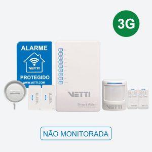 KIT SMART 3G