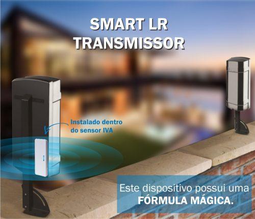 lr transmissor-1