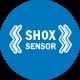 icon shox