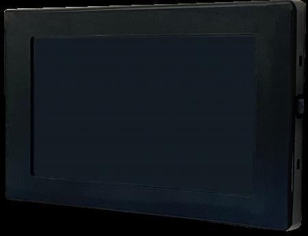 teclado_tela