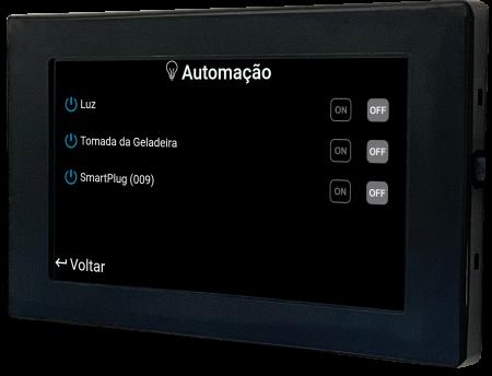 teclado_tela_automação